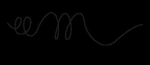 Atelier EEM Logo
