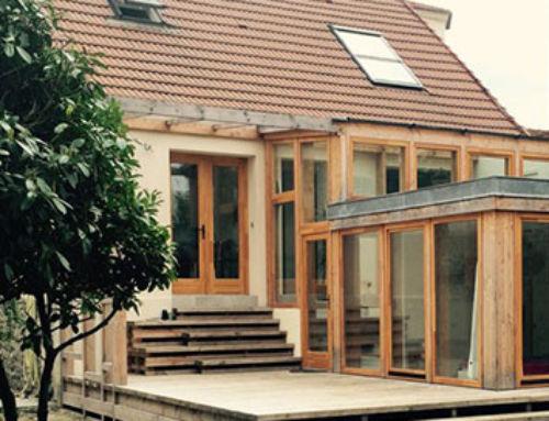 Maison C